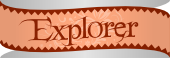 The Explorer III: Find 16 distinct runes over the course of the tourney.