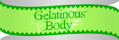 Gelatinous Body III: Win with at least 5 distinct races and at least 5 distinct classes.