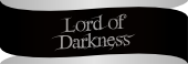 Lord of Darkness I: Enter the Vestibule of Hell without having entered the Lair.