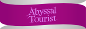 The Abyssal Tourist I: Survive the Abyss without having ever been a follower of Lugonu during that game.