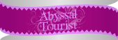 The Abyssal Tourist III: Find the abyssal rune and then escape the Abyss before reaching experience level 13 and without ever having been a follower of Lugonu during that game.