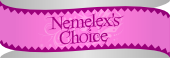 Nemelex' Choice III: Be one of the first 5 players to win a given Nemelex' choice combo.