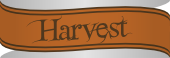 The Harvest II: Kill 45 distinct uniques over the course of the tournament.