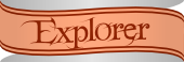 The Explorer II: Win a game in which all branches entered are completed in a single attempt.