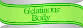 Gelatinous Body II: Get a rune with at least 5 distinct races and at least 5 distinct classes.