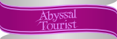 The Abyssal Tourist II: Find the abyssal rune and then escape the Abyss without ever having been a follower of Lugonu during that game.