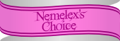 Nemelex' Choice II: Get a rune with a Nemelex' choice combo.