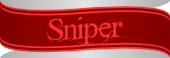 The Sniper II: Steal a combo high score for a previously won combo.