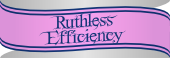 Ruthless Efficiency II: Kill two medium or deep uniques within one turn of each other.