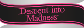 Descent into Madness II: Reach the 14th floor of a ziggurat.