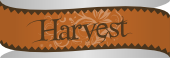 The Harvest III: Kill 65 distinct uniques over the course of the tournament.