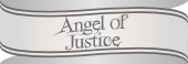 Angel of Justice II: Kill at least one unique pan lord and at least one unique hell lord over the course of the tournament.